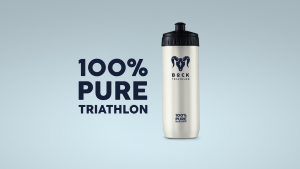 BOCK TRIATHLON